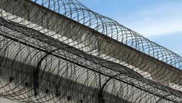 Nearly 70 prisoners flee in second DRC jail break