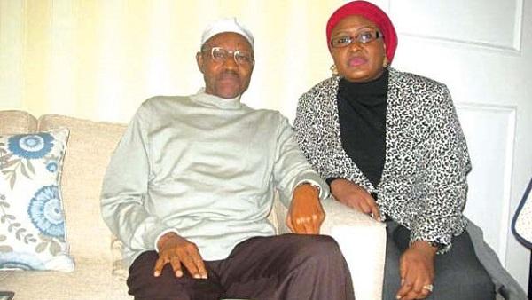 Nigeria's President Buhari to return home on Saturday