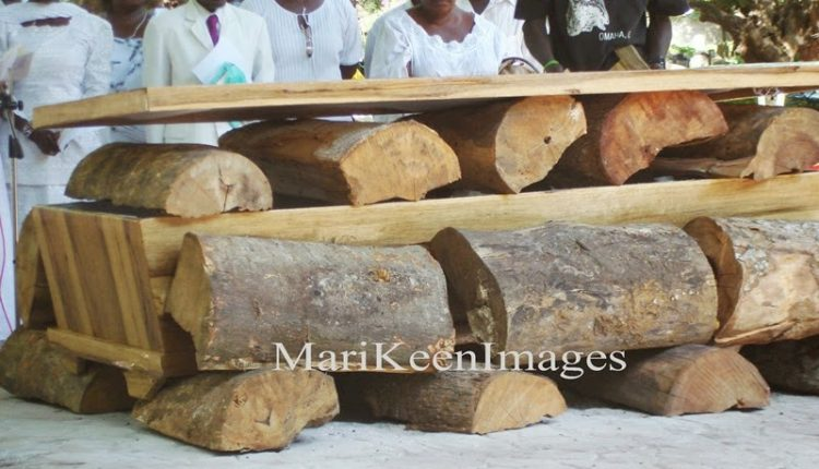 Ghana's major cemeteries are full, citizens urged to opt for cremation
