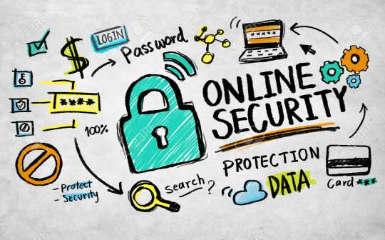 Online Protection
