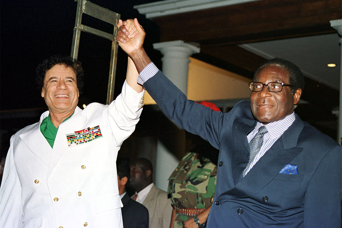 https://africafeeds.com/wp-content/uploads/2017/08/mugabe-and-gaddafi.jpg