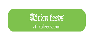 AfricaFeeds