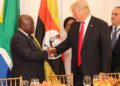 US lifts visa restriction on Ghana