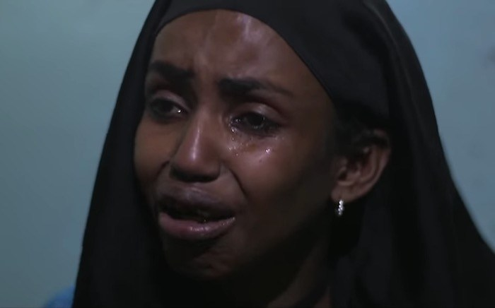 Somali virgins duped into marriage by 'Sex tourists