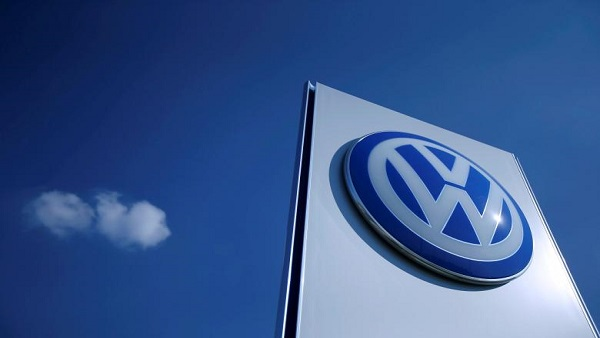 VW to open plant in Ghana