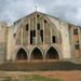 A Catholic Church in Angola. Photo: Wikipedia