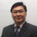 Ian Lee, Regional Director (Accra) Enterprise Singapore