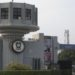 Picture of the University of Ibadan in Nigeria
