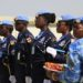 Police in Ghana have a reputation for intimidation, violence and corruption. UNMISS/Flickr