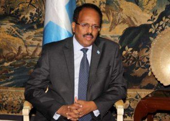 Somalia is most corruption nation