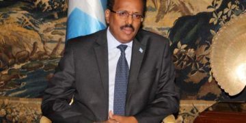 Somalia is most corruption nation