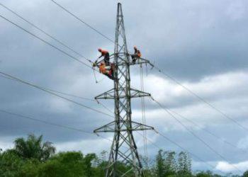 Utilities in Zambia