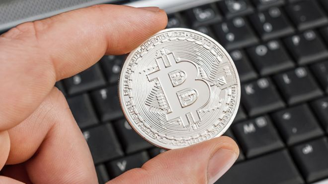 Cryptocurrency for school fees