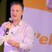 Wim-Vanhelleputte-CEO-MTN-Uganda