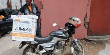 Jumia shuts offices in Africa