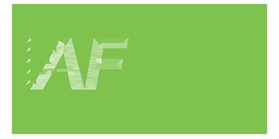 Africa Feeds
