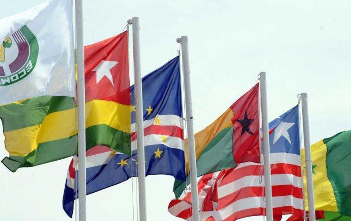 ECOWAS single currency