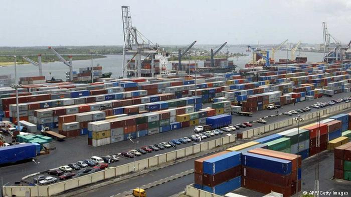 AfCFTA ought to open manufacturing potentials of Africa 2