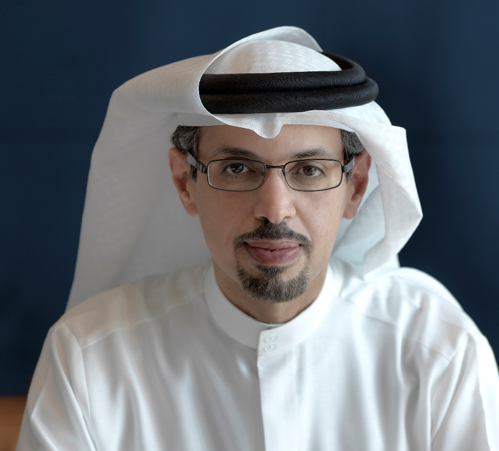 Dubai to host fifth International Enterprise Discussion board on Africa 1