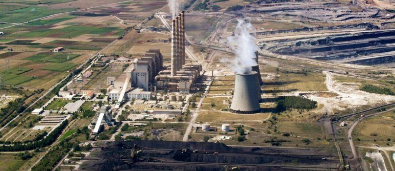 Kenya Lamu coal plant