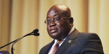 Ghana referendum cancelled