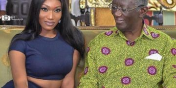 Wendy Shay picture