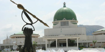 national assembly in nigeria