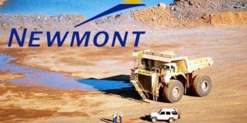 Newmont Goldcorp Ghana