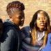 Transgender in Africa