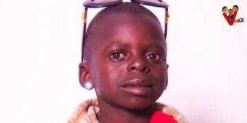 Malaria kills KACAMAN
