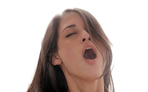 Getting female orgasms