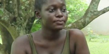Abena Ghanaba