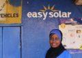 Easy Solar Sierra Leone