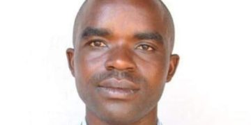 Uganda opposition politician killed