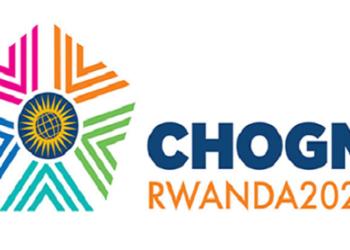 Rwanda host Commonwealth meeting