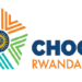 Rwanda host Commonwealth meeting