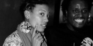 Dr. Sionne Rameah Neely