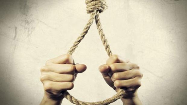 Suicide in Africa