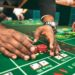 Online Casino games in Africa