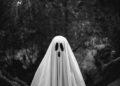 Ghost scare in Ghana