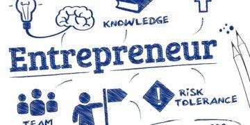 Entrepreneurship problems