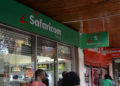 Safaricom offers data with no expiry dates