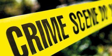 Crime in Kenya