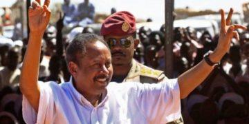 Sudan reforms