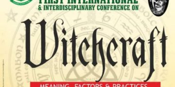 Witchcraft conference in Nigeria