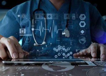 AI and medical education