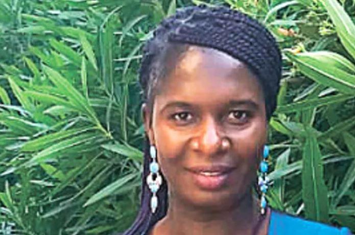 Israel jails pregnant Ghanaian