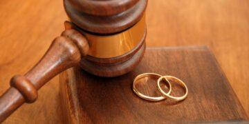 Divorce in Zambia