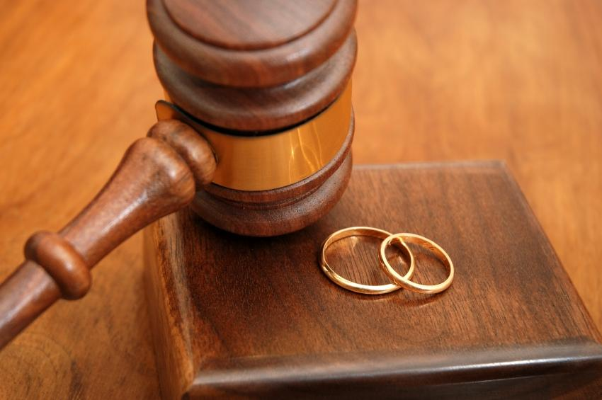 Divorce in Zambia