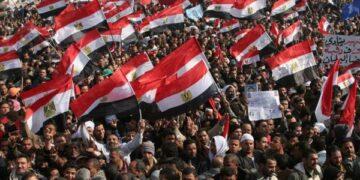 egypt population hits 100 million